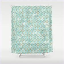 Marimekko Shower Curtains Bathrooms Wonderful Red White And Blue Shower Curtain Marimekko
