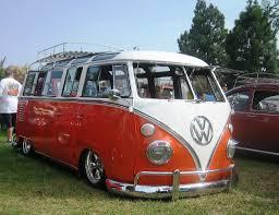 volkswagen van hippie for sale 21 window vw bus for sale craigslist best craigslist san diego