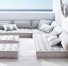 best 25 mattress couch ideas on pinterest pallet couch cushions