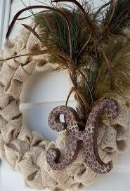 turkey feather wreath 62 best burlap images on burlap crafts burlap wreaths