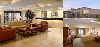 Comfort Inn Evansville In Comfort Inn Evansville Wy 269 Miracle Rd 82636