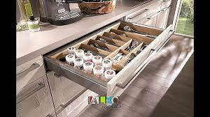 tiroir de cuisine en kit cuisine kit tiroir cuisine inspirational element de cuisine ikea