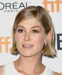 woman with extremely thinning hair stunning short hairstyles for women with thin hair contemporary