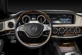 mercedes a class 2014 price mercedes s class uk price 2014 photo 99646 pictures at high resolution