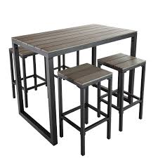 Table A Langer Leclerc by Awesome Salon Lounge Jardin Hubo Ideas Awesome Interior Home