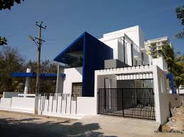 interior design bungalow house exterior for alluring modern and india modern designs blogs apartment large size contemporary residential villa design imanada commercial interior bangalore architect magazine ashwin