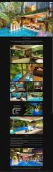 Design Houses 42 Best Chris Clout Design Images On Pinterest Chris D U0027elia