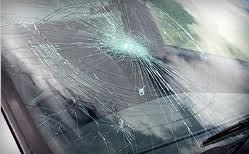 cheyenne wy auto glass repair shop cheyenne wy anders auto glass