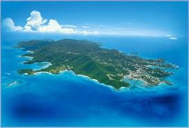 great destinations in caribbean vacations