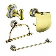 best 25 gold robe hooks ideas on pinterest brass robe hooks
