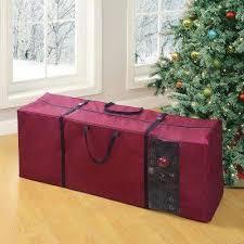 excellent ideas tree bag home depot disposal bags