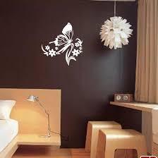 popular dance wall stickers buy cheap dance wall stickers lots the wall sticker for living room bedroom home decor 3d acrylic mirror dancing butterfly wall sticker