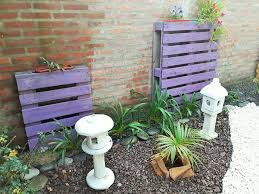 Pallets Garden Ideas Indoor Outdoor Pallet Ideas For You To Try 1001 Motive Ideas