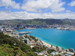 new zealand job interview new zealand offering free holidays to job candidates business