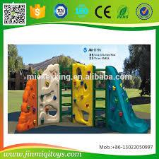 list manufacturers of kids climbing wall buy kids climbing wall