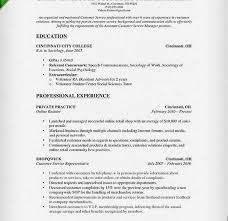 Stay At Home Mom On Resume Example Glamorous Stay At Home Mom Resume Examples 1 How To Write A At