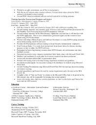 How Long Should Resumes Be Cheap University Assignment Examples Communications Research