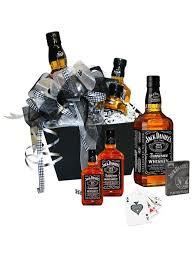 Bourbon Gift Basket The 54 Best Images About Liquor Basket Ideas On Pinterest