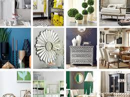 delightful home interior catalog living room design ikea news for