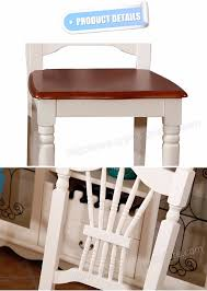 dining room chair parts one2one us dining room table chair parts decor