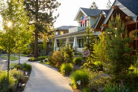 neighborhood plans one of the many gorgeous streets in nwx craftsman community