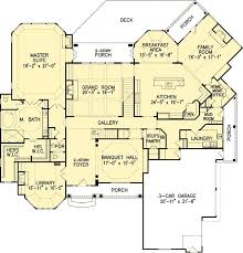 small luxury homes floor plans 430 best house plans images on house plans