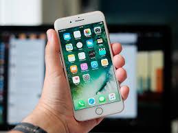 Iphone Maps Not Working Iphone Maps Not Working Ios 11 Best Mobile Phone 2017