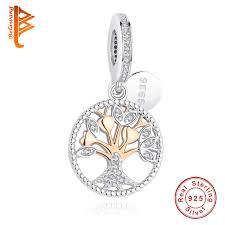 pandora jewelry pandora jewelry charm bracelet promotion shop for promotional