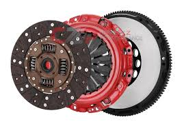 nissan 350z price australia czp upgraded clutch flywheel combo kit vq35de nissan 350z