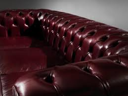 Leather Chesterfield Sofa For Sale City Chesterfield Sofa Furniture City Chesterfield