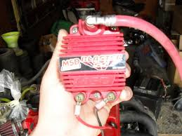 need help wiring blaster coil to h22 honda tech honda forum