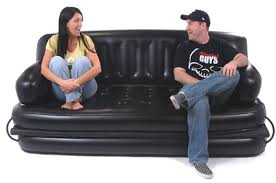 Inflatable Sofa How To Patch Repair Inflatable Furniture