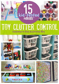 Organizing Kids Rooms by 129 Best Organized Kid Stuff Images On Pinterest Organize Kids