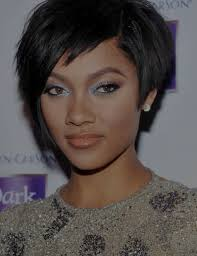 short hairstyles for women showing front and back views hairstyles ideas for short hair dfemale beauty tips skin care