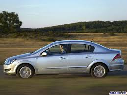 opel sedan 2007 opel astra sedan 1 6 related infomation specifications