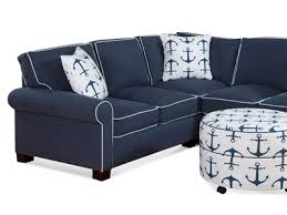 country sofas and loveseats country cottage sofas and chairs lightingridgecellars com