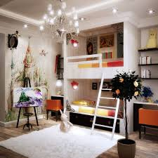 Designer Bedroom Furniture Collections Kids Bedroom Furniture Bedroom White Furniture Beds For Teenagers