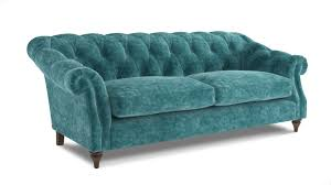 why i couldn u0027t buy a sofa online best before end date