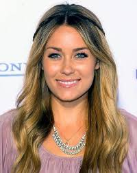 hairstyles with bangs and middle part middle parting bangs hairstyle unusual wodip com