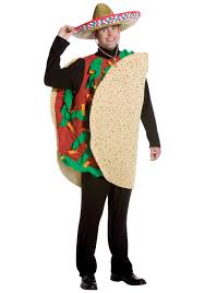 Funny Costume Ideas Funny Costume Halloween Humor Costume Ideas For And Child