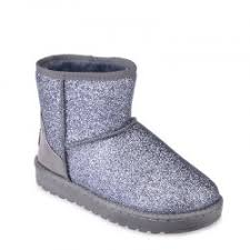 s winter boot sale winter boots womens cheap sale at wholesale prices