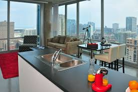 chicago home decor floor to ceiling windows a new way define your home clipgoo e2