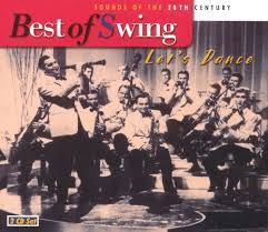 best of swing best of swing let s various artists songs reviews
