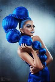 avant guard hair pictures 149 best avant garde hair images on pinterest braid hairstyles