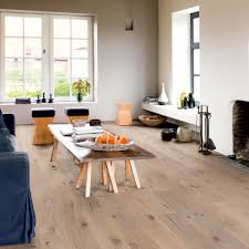 Hardwood Flooring Brisbane How To Choose The Right Timber Floor Premium Floors