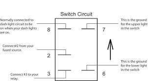 wiring diagram kelisa on wiring download for wiring diagrams on