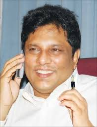 Gammanpila Reveals Leaked Tapes By Mahinda Begs More Questions Than Answers U2013 Colombo