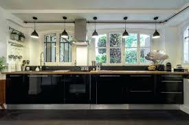 eclairage pour ilot de cuisine eclairage pour cuisine moderne eclairage pour ilot de cuisine