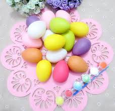 Easter Decorations Retail by Diy Easter Decorations Home Online Diy Easter Decorations Home
