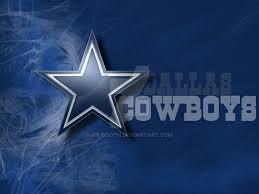 Dallas Cowboys American Flag Dallascowboys Explore Dallascowboys On Deviantart